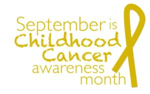 childhood-cancer-month